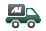 100x150 truck