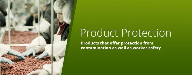 food-protection1